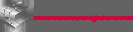 KCJ_Logo_bred-66