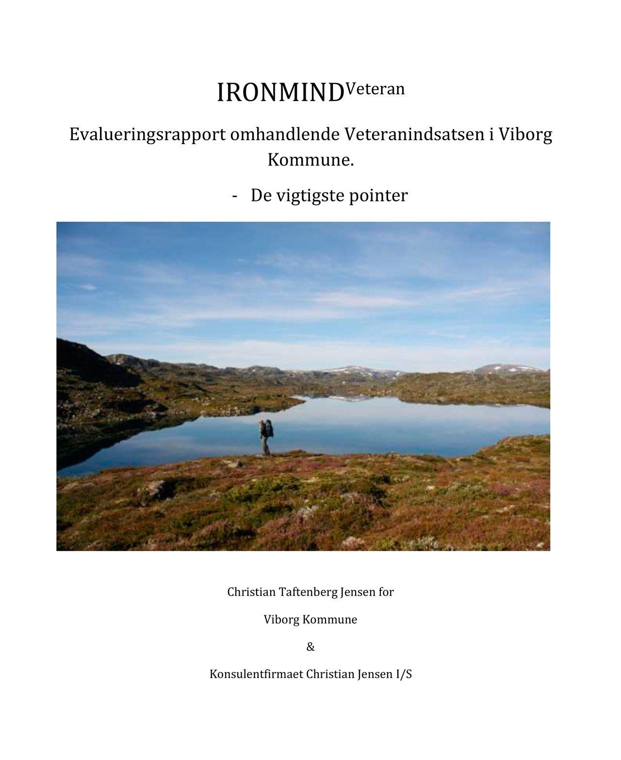 Veteranindsatsen-i-Viborg-Kommune-artikel-1