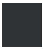Typologier ikon